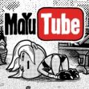 MayuTube