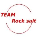Video search by keyword UFC - Team Rock salt