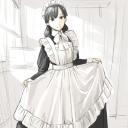 Atelier Ms 【アトリエ エムズ】