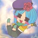 リアル狂人☆showna丸(仮)