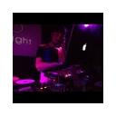 DJ D.D.