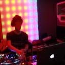 【DJ放送】DJやろうよ♪ 弾幕歓迎
