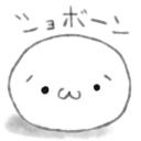 人気の「版権キャラ幻想入りリンク」動画 6,836本 -RINSEコミュ(刑死者 THE HANGED MAN)