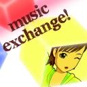 music exchange!