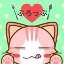 人気の「ぷろっぷ」動画 47本 -今日も元気