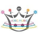 dDSC MUSiC 公式コミュニティ『dDSCommunity』