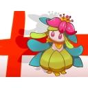 Video search by keyword 剣と魔法のログレス - ポケモン支部 ログレス鎮守府