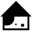 キーワードで動画検索 Radiohead - tetsuro 弾き語りと雑談【英語】