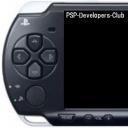 PSP-Developers-Club