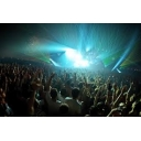 人気の「EDM」動画 5,146本 -【DANCE】JAM★PARADISE【MUSIC】
