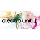 Electro Unity