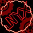 マルチゲーミングチーム「JNYX」コミュニティ