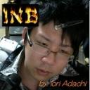 INB ~Iori Net Busters~
