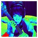 キーワードで動画検索 作曲 - ちょまの音楽会