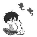 【心の休憩所】元気が出ない方、眠れない方や、楽しく雑談したい人来てーー・駆け込みお悩み相談なんでも頑張ってやっちゃうよ☆