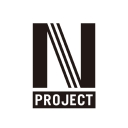 N Project