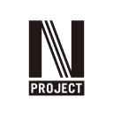 人気の「インストゥルメンタル」動画 1,187本 -N Project