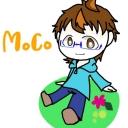 [初見さん・弾幕歓迎]MoCo'sRadio