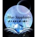 Video search by keyword 月 - ~Blue Sapphire~ -蒼き玉兎に舞う輝き-