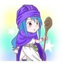 キーワードで動画検索 DQ3 - おつカラーズ☆