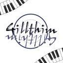 音楽畑の人が作るMinecraft MMORPG Server「DESTiNY LiNE」開発コミュニティ