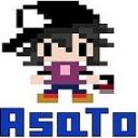 ●AsaTo.com●