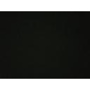 人気の「デビルメイクライ 10」動画 1,510本 -ゲーム大好き
