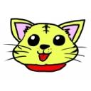 動物 -猫のグダグダ放送局!!