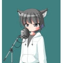 akagamiちゃんねる「ぐっだぐだ動画†ニコミュ†」