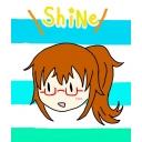 ShiNe's 放送局