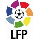 リーガ・エスパニョーラ【la liga】