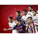 Video search by keyword メッシ - BlauGrana LiVE