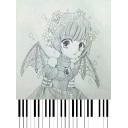 ねいる。-Piano Forte-