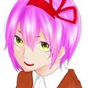 -Rikaのosu!Community