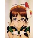 キーワードで動画検索 アイドルマスター - ニコマスみよう!