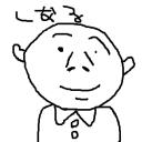Video search by keyword ダークソウル2 - 左曲りの天才