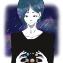 ATSUKIの惑星