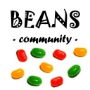 BEANS- community -
