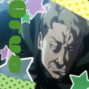 人気の「花京院典明」動画 1,757本 -茶々男の声真似レパートリーコミュだと思うじゃん?