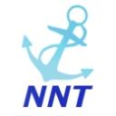 NNT放送局配信所