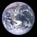 僕らはまぁるい地球
