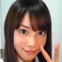 【JK】 パズドラ マイクラ マリカ8 大好き 【雑談】