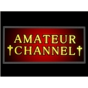 †AMATEUR CHANNEL†