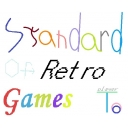 トゥー -Standard of Retro Games