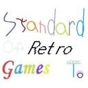 キーワードで動画検索 トゥー - Standard of Retro Games