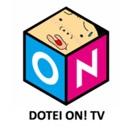 キーワードで動画検索 永井先生 EVA - DTV!