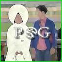 【競馬】 POG in niconico