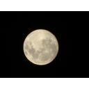 いつでも月を観ていたい