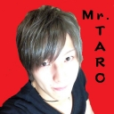 Mr.TARO PROJECT