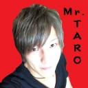 Mr.TARO PROJECT